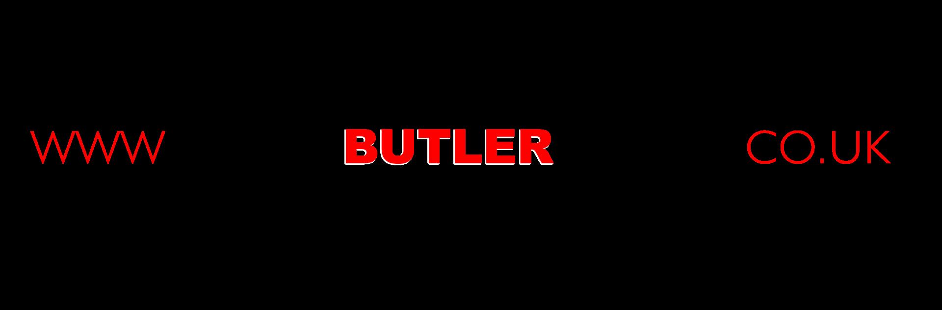 buff butlers aberdeen