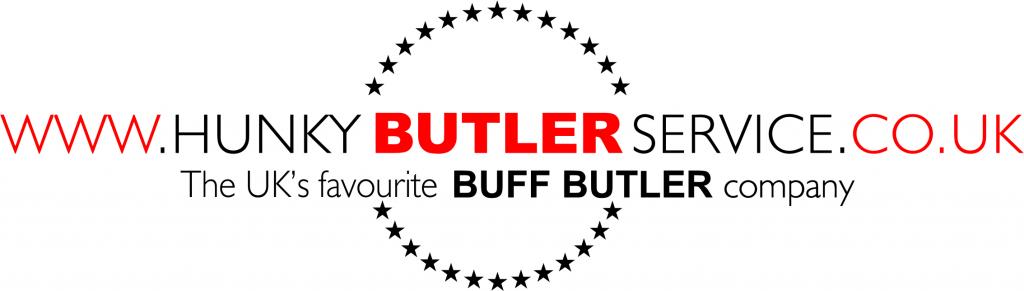 naked butlers southampton