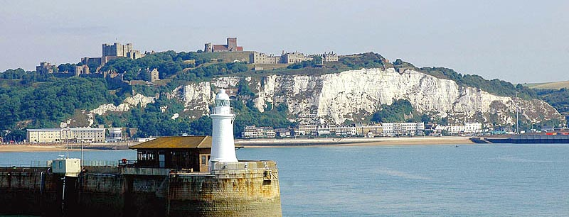 buff butlers dover