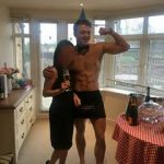 Buff butlers chelmsford